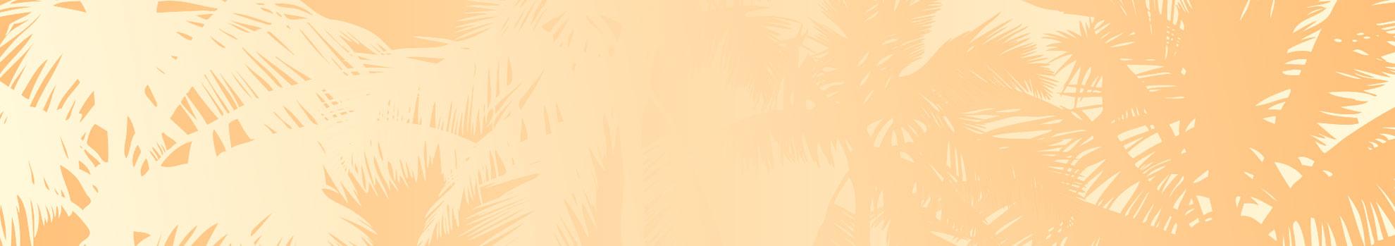 BRZY Background image